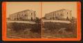 Mission San Gabriel, California, by Watkins, Carleton E., 1829-1916.png