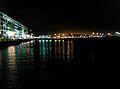 Mission bay channel bridge at night.jpg