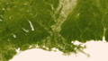 MississippiDelta - Green earth.png