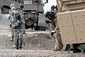 Mississippi Guardsmen recover vehicles throughout northern Iraq DVIDS245933.jpg
