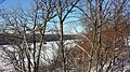 Mississippi River Blvd - St Paul, MN - panoramio (57).jpg