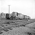 Missouri-Kansas-Texas, Diesel Electric Road Switcher No. 92 (16830358666).jpg