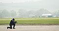 Miting Aviatic Cluj-Napoca (7148816293).jpg