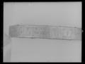 Mitra för dignitär inom den ryska ortodoxa kyrkan - Livrustkammaren - 79407.tif