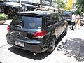 Mitsubishi (5982533141).jpg