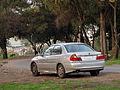 Mitsubishi Lancer 1.6 GLXi 2000 (15333401871).jpg