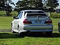 Mitsubishi Lancer Evolution VI Tommi Makinen Edition (33634883084).jpg
