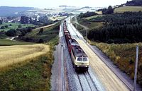 Mittelsinn Talbrücke 1986-08.jpg