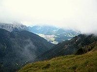 Mittenwald.jpg