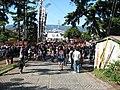 Miya Wakamiya - panoramio.jpg