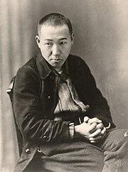 Miyazawa Kenji.jpg
