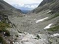 Mlynická dolina - panoramio.jpg