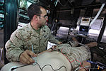 Mobile Trauma Bay brings medical care closer to the battlefield DVIDS275024.jpg