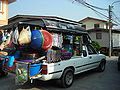 Mobile shop in Bang Pu Mai.JPG