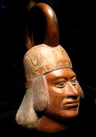 Moche portrait ceramic Quai Branly 71.1930.19.162 n2.jpg