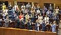 Moción de Censura en la Asamblea de Madrid (34418468474).jpg