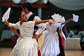 Model Dancer, Lima - Peru (7384554946).jpg