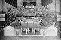 Model of Shizangan School at the Formosa Memorial Exhibition.jpg