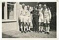 Mohamed Rashad Shafshak 1936 (retuschiert).jpg