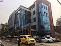 Mok 3-dong Comunity Service Center 20140528 145535.JPG