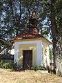 Mokrovraty kaple 3.JPG