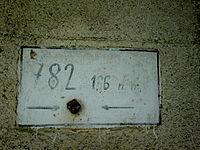 Moldau, Bahnhofsgebäude.04.JPG