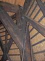 Molen Achtkante molen, houten achtkant achtkantstijl.jpg