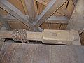 Molen De Bataaf maalkoppel steenspil takel (1).jpg