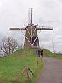 Molen De Prins van Oranje, Bredevoort 27-04-2013 (5).jpg