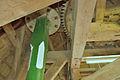 Molen Grenszicht, Emmer-Compascuum maalkoppel steenspil (1-.jpg