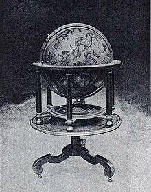 MolyneuxCelestialGlobe-MiddleTemple-1889.jpg