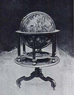 Emery Molyneux English globemaker (died 1598)