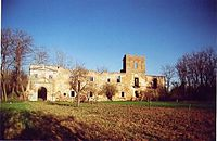 Monasterio de Santa Maria en San Esteban de Nogales 00010198.jpeg