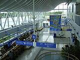 Monbetsu airport04.JPG