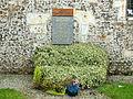 Monceaux-l'Abbaye-FR-60-monument aux morts-1.jpg