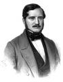 Moncheur-Portrait-(1858).tif