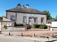 Mondonville-Saint-Jean - 05.jpg