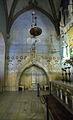 Monestir de Montserrat capella Immaculada Pericas 0402 resize.jpg