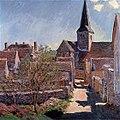 Monet - bennecourt.jpg