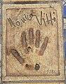 Monica Vitti Handprint.jpg