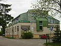 Monieckie Centrum Medyczno-Finansowe.JPG