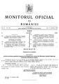 Monitorul Oficial al României. Partea I 1999-11-15, nr. 555.pdf