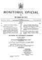 Monitorul Oficial al României. Partea I 2003-08-29, nr. 614.pdf