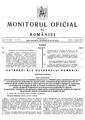 Monitorul Oficial al României. Partea I 2005-08-05, nr. 712.pdf
