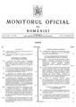 Monitorul Oficial al României. Partea I 2007-10-12, nr. 695.pdf