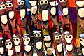 Monkeys... (3249394328).jpg