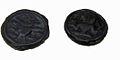Monnaies Rèmes 443.jpg