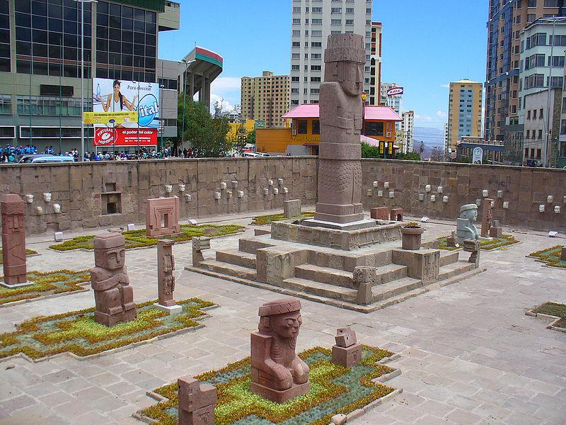 File:Monolitos Miraflores La Paz Bolivia.jpg