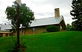 Monona United Methodist Church - panoramio.jpg