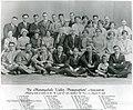 Monongahela Valley Photographers' Association, Grafton, West Virginia 006175.jpg